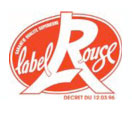 labelRouge1